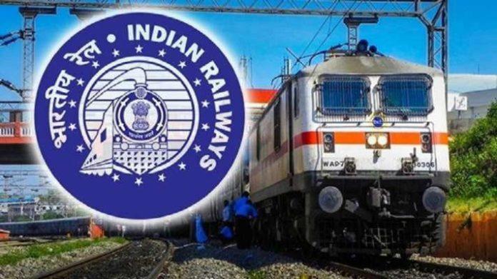 झारखंड की इन 6 जोड़ी पैसेंजर ट्रेनों का परिचालन फिर से शुरू