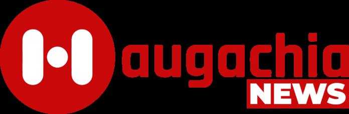 Naugachia News
