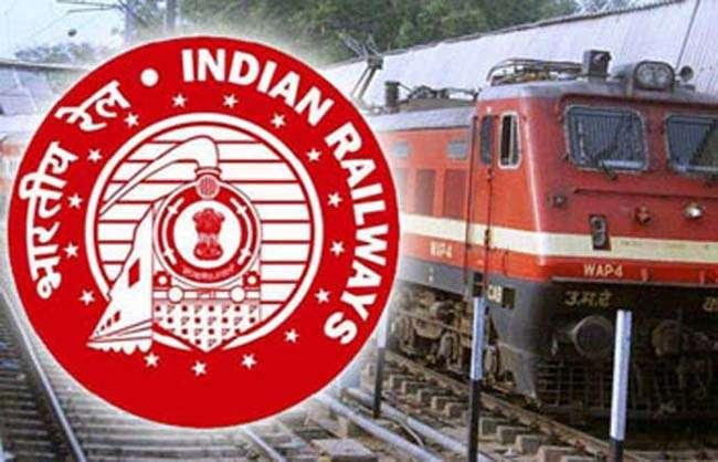 भागलपुर : हमसफर समेत तीन ट्रेनें अभी चलती रहेंगी