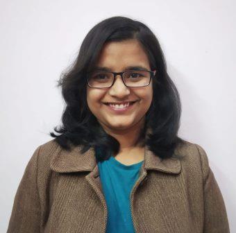 नवगछिया : थानाध्यक्ष की पुत्री ने बीपीएससी की परीक्षा में मारी बाजी