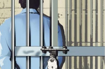 नवगछिया : स्कूल में उपद्रव व पुलिस पर पथराव मामले में चार गिरफ्तार