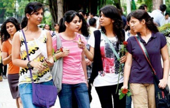बिहार बोर्ड ने दी मैट्रिक और इंटर परीक्षार्थियों को राहत