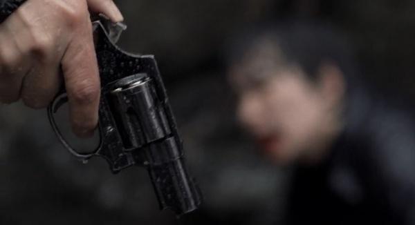 नवगछिया : नशे में धुत विकास मित्र का पुत्र समेत दो गिरफ्तार
